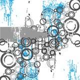 De Illustratie van de Voorraad van de ontwerper Vector Illustratie