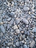De illustratie van de rotstextuur voor het gebruik van PC en van cellphone Stock Afbeeldingen