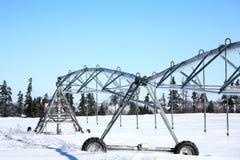 De apparatuur van de irrigatie stock afbeeldingen afbeelding 5920464 - Industriele apparaten ...