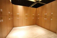 De interior fotos de archivo libres de regalías