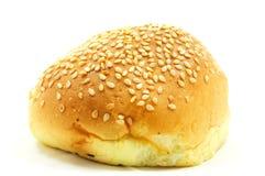 De isolatie van het brood Stock Foto