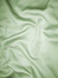 De Jade van het satijn royalty-vrije stock foto