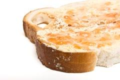 De Jam van het brood n Royalty-vrije Stock Afbeelding