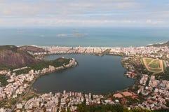 de Janeiro Rio Obraz Stock
