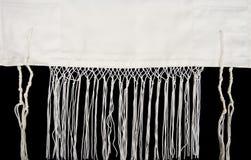 De Joodse Sjaal van het Gebed Stock Foto's