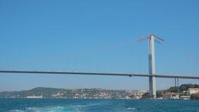 15 de julio puente de los mártires metrajes