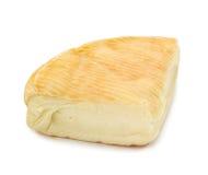 De kaas van Amembert Stock Foto