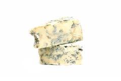 De kaas van de parmezaanse kaas Royalty-vrije Stock Afbeelding