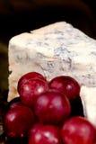 De kaas van de specialiteit Stock Afbeelding