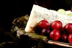 De kaas van de specialiteit Stock Foto's