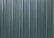 De kalk groene textuur van verticaal Stock Afbeelding