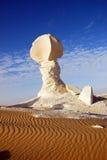 De kalksteenvorming royalty-vrije stock foto
