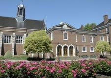De kapel van de Herberg van Grays royalty-vrije stock afbeeldingen