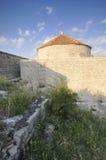 De kapel van de steen Stock Foto