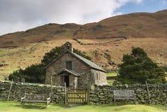 De kapel van Martindale Royalty-vrije Stock Fotografie