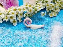 De karachtergrond van de huwelijksuitnodiging Stock Afbeelding