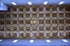 De kathedraal van Pisa Royalty-vrije Stock Afbeelding