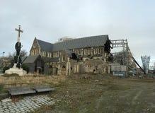 De Katholieke Kathedraal van Barbados St stock fotografie