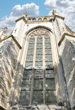 De kerk van Grotekerk Stock Foto's