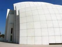 De Kerk van het jubileum Royalty-vrije Stock Fotografie