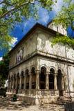 De kerk van Metropilitan Stock Foto