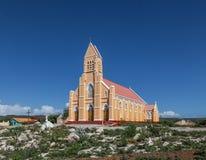 De Kerk van Sintwillibrordus royalty-vrije stock fotografie