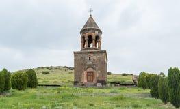 De Kerk van Surbnshan Stock Foto's