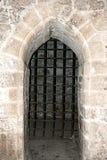 De kerkerbars royalty-vrije stock afbeelding