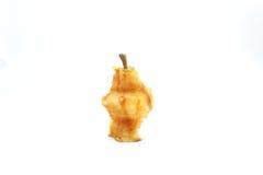 De Kern van de appel Royalty-vrije Stock Afbeelding