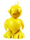 De kip van citroenen royalty-vrije stock foto