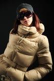 De kleding van de vrouw Royalty-vrije Stock Foto