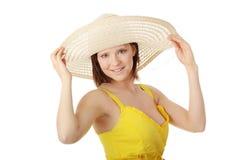De kleding van de zomer Royalty-vrije Stock Afbeeldingen