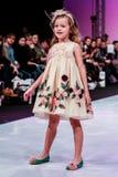 De kledingsinzameling van Graci Stock Afbeeldingen