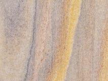 De kleurrijke Achtergrond van de Steen stock foto