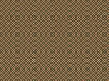 De kleurrijke achtergrond van het illustratiepatroon - behang, textuur stock afbeelding