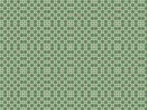 De kleurrijke achtergrond van het illustratiepatroon - behang, textuur royalty-vrije stock foto's
