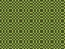 De kleurrijke achtergrond van het illustratiepatroon - behang, textuur royalty-vrije stock fotografie