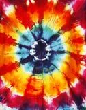 De kleurstof van de band royalty-vrije stock afbeelding
