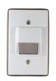De klokring van de deur Stock Fotografie