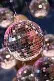 De koorts van de disco Stock Afbeelding