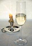 De kop van wijn Royalty-vrije Stock Fotografie
