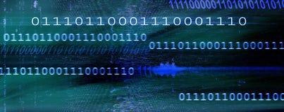 De kopbal van Internet Stock Fotografie