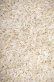 De korrels van de rijst Stock Foto
