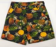 De korte broek van Hawaï Stock Fotografie