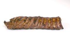 De krabbetjes van de barbecue Stock Afbeeldingen