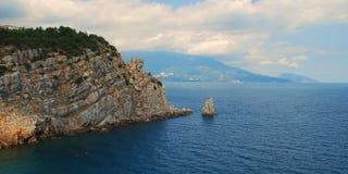 De Krim Stock Afbeeldingen