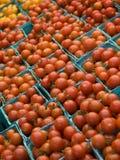 De kruidenierswinkels van de markt Royalty-vrije Stock Fotografie