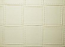 De kunstmatige huid van de textuur Royalty-vrije Stock Afbeelding