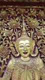 De kunsttijd van Nice China om het te zien royalty-vrije stock foto