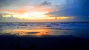 De kust stock fotografie